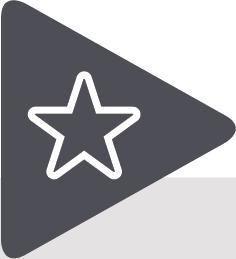 Icono Ibersys Premium