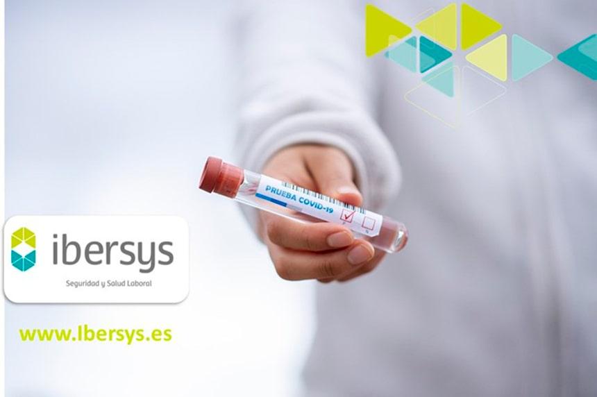 Los-test-COVID-19-de-Ibersys-
