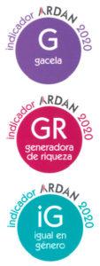 Certificados Ardán